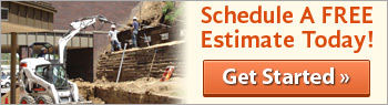 Free Estimates From Yellowstone Structural Systems